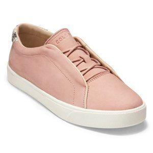 Women Cole Haan Shoes Run True To Size